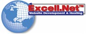 Excell.Net